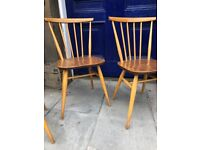 Ercol for Sale | Chairs, Stools & Other Seating | Gumtree