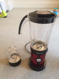 Blender / Mixer in a good condition (Sold)