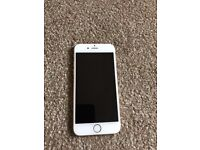 Iphone 6s 64Gb Unlocked Gold Good Condition