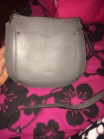 Fiorelli bag - grey