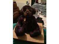 Charlie Bear Bray For Sale