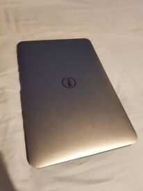 Dell Laptop XPS notebook thin 13 inch SSD i5
