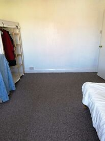 Spacious room to let near Highfield campus, 290/month