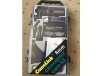 8mm Camcorder Cleaning Kit