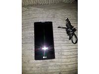 Lg G4c phone
