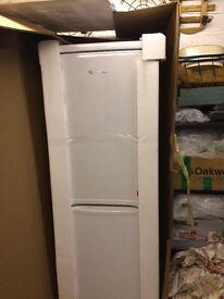 Brand New Hoover Fridge/ freezer