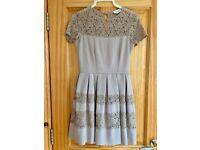 Occasion wear dress
