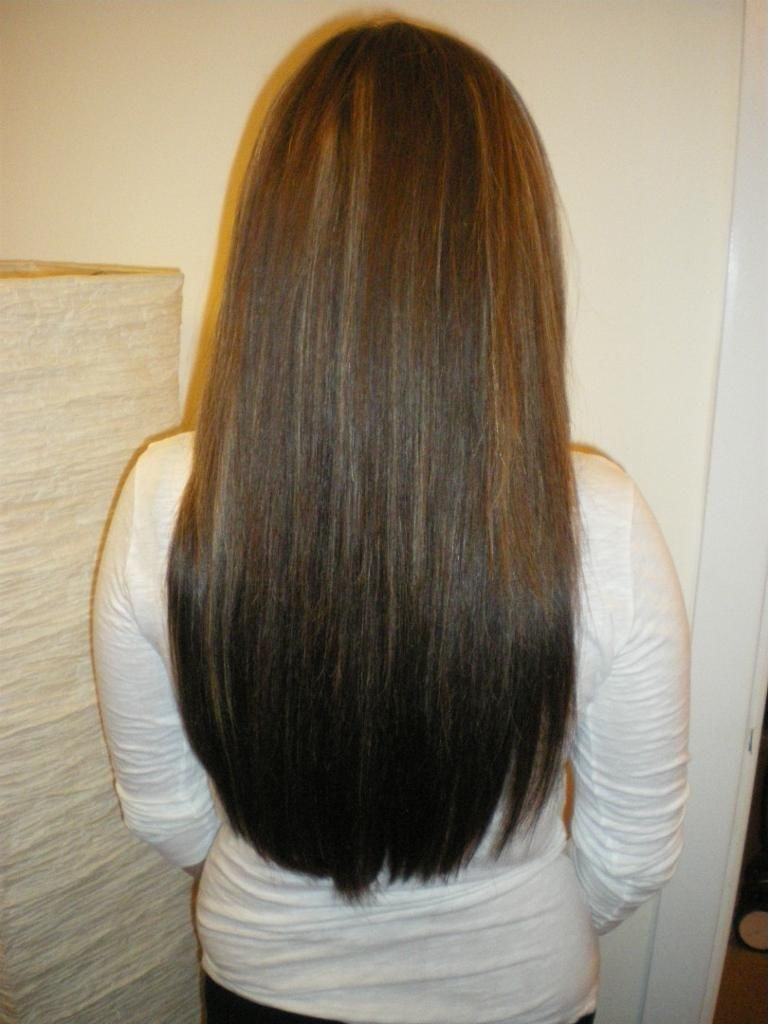 Remy Hair Extensions 150 Micro Rings Or Fusion In London To Luton