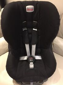 Britax Child Car Seat Britax Prince
