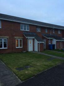 3 Bedroom house @ Sought afrter Cricketfield Estate