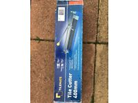 Large tile cutter for £12