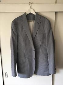 Marks & Spencer casual blazer