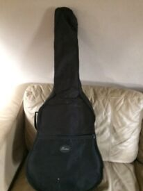 Boston guitar excellent condition