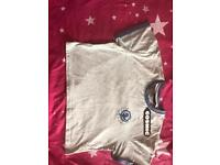 Women's cosmic Beauty and the beast top