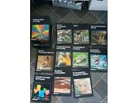 Dixons photography books 19 of
