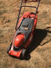 Flymo Chevron Lawnmower