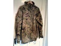 Lightweight Goretex Jacket £20
