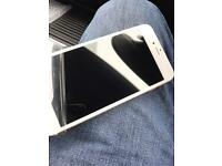 IPhone 6 o2 Giffgaff Tesco free delivery