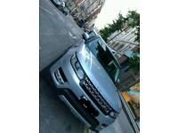 Range Rover Sport HSE 3.0 SDV6