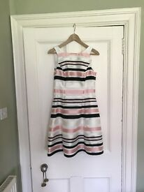 Lovely size 12 Coast dress perfect condition