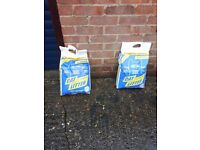 20 kg cat litter £5 make me an offer need it out of the way