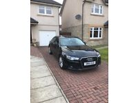 ****Audi A6 Ultra 2.0 TDI SE**** excellent condition, 2 owners well looked after. 12 months MOT.