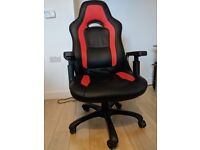 Quality Gaming Chair