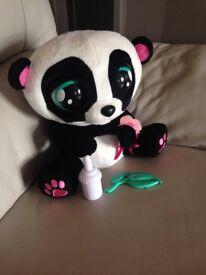 Club Petz Yo Yo The Panda