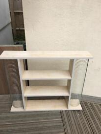 Book Shelf & CD storage