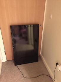 37 inch tv spares or repair television