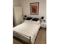DOUBE ENSUITE FURNISHED ROOM STREATHAM COMMON