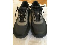 Camper Shoes Beetle Sport Mens Size 40