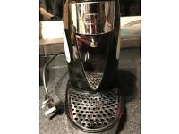 Boiling water breville