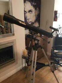 Telescope Skywatcher
