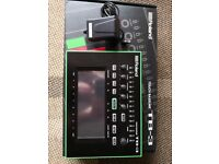 ROLAND AIRA TB-3 TOUCH BASSLINE SYNTH - EXCELLENT CONDITION