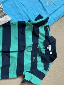 Age 8-10 boy clothes