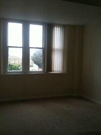Refurbished 1-bedroom Flat To Let