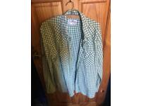 Men's Levi shirt brand new (without tags)