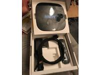Now tv HD SMART BOX