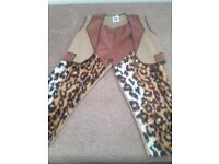 childrens dressing up outfit