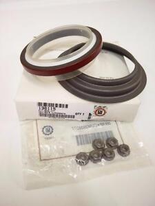 Cummins Front Seal 8.3 ISC QSC ISL QSL 4024883 3353977 3908139 P/N: 4025270