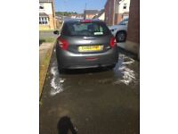 Peugeot 208 1.4 HDI mint condition 2013