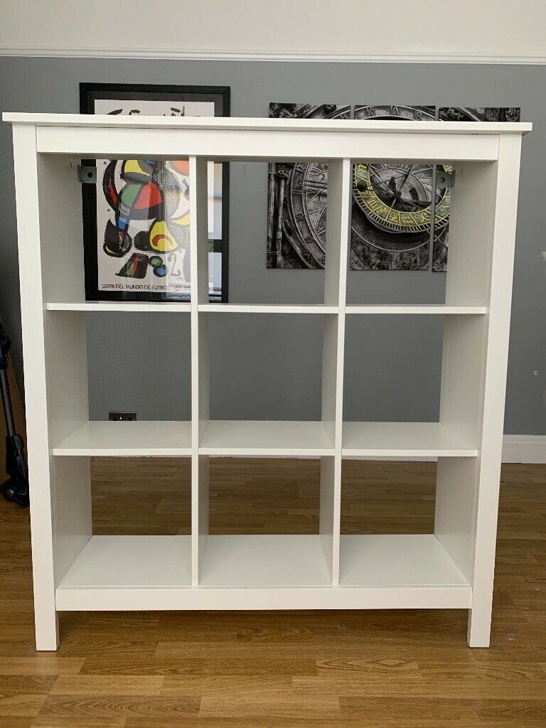 cheap for discount 4340c ad542 IKEA Tomnas Shelving unit | in Bootle, Merseyside | Gumtree