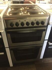🔥🔥 INDESIT 50CM ELECTRIC COOKER WITH GUARANTEE 🔥🔥