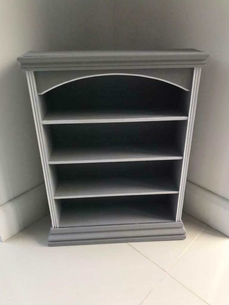 Small Wall Mounted Shelving Unit In Horsham West Sussex Gumtree