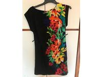 Womens 6/8 clothes