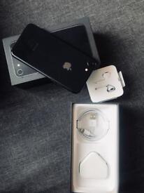 Like New iphone 8 64gb Unlocked 10 months apple warranty