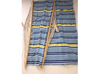large hammock NEW