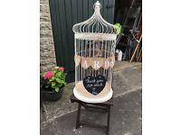 🌸💕👰🏼Vintage Wedding Hire Gloucestershire 👰🏼💕🌸