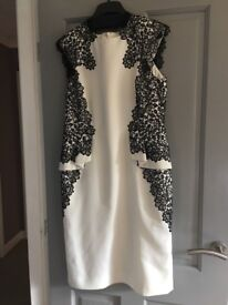 Ladies Coast Size 14 Dress
